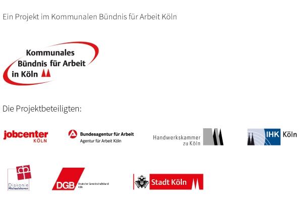 koebi-logoleiste_neu