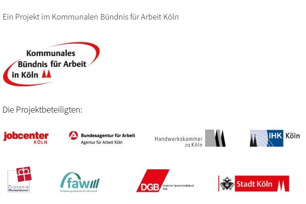 koebi-logoleiste_neu_2021