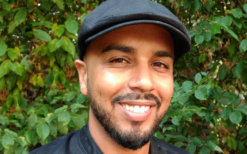 mohamed-ali-ouechati